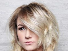 Hair Length Archives - Best Hairstyle Ideas